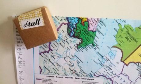capsa+mapa